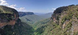 Blue Mountains Session 3